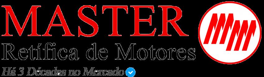 Master Retífica de Motores