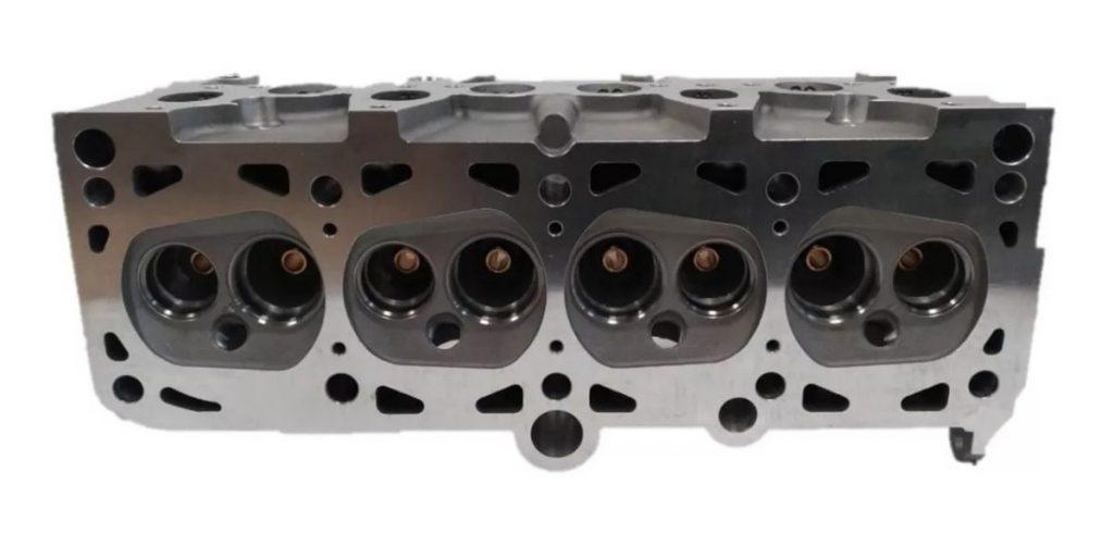 Cabeçote de Motor AP